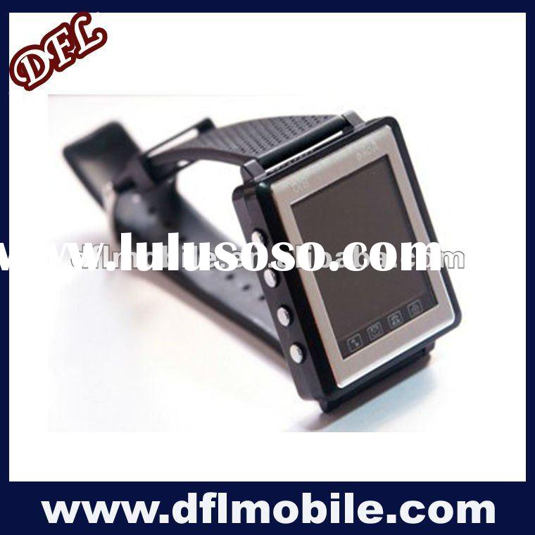 2012 low price watch cell phone AK810