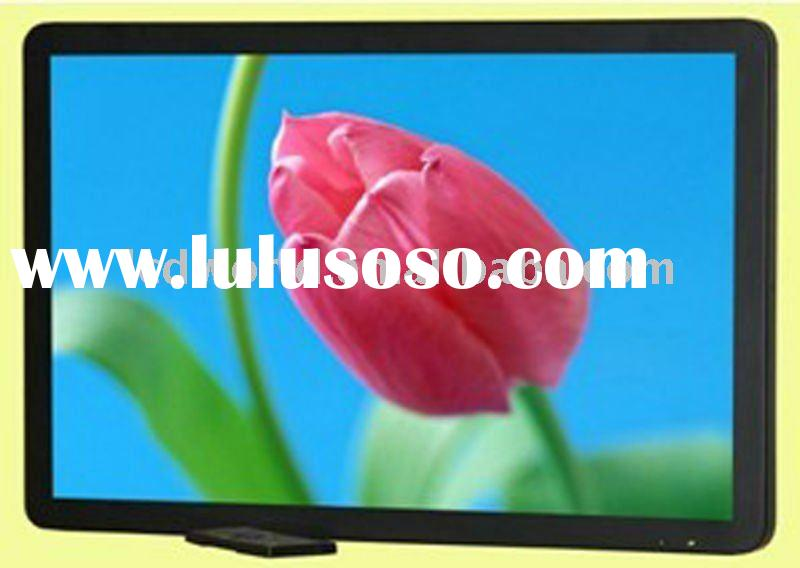 22inch Wall Mounted Touch Screen( VP220A)