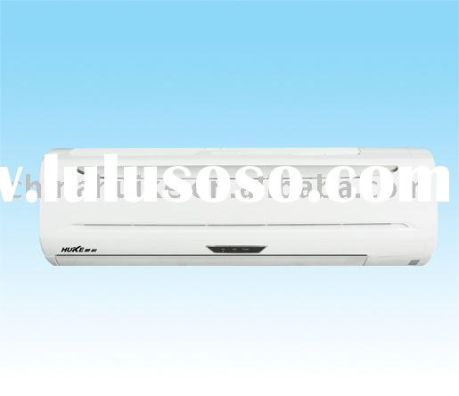24000 BTU Cooling & Heating wall mounted split type air conditioner