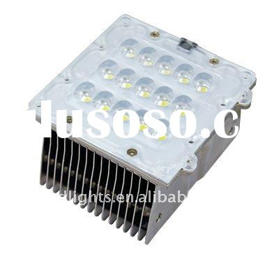 30W High Power Nichia LED module for LED street light