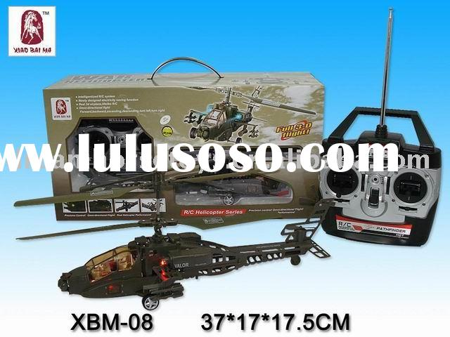 3 Channel RC Helicopter,RC Helicopter, Remote Control Helicopter,Toys