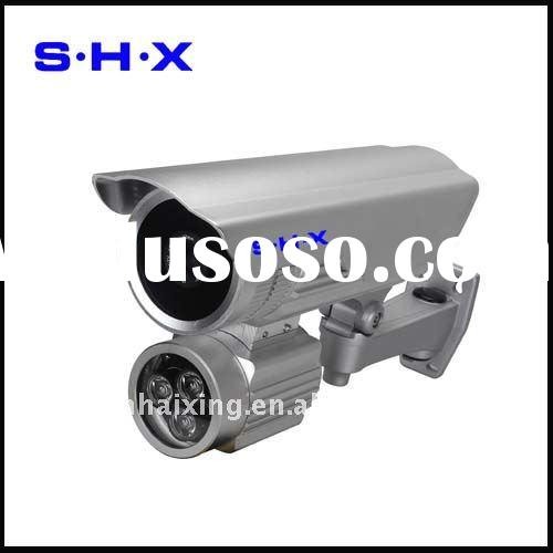 600tvl cctv camera in Security & Protection