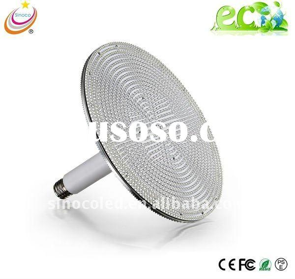90W ultra bright led industrial light
