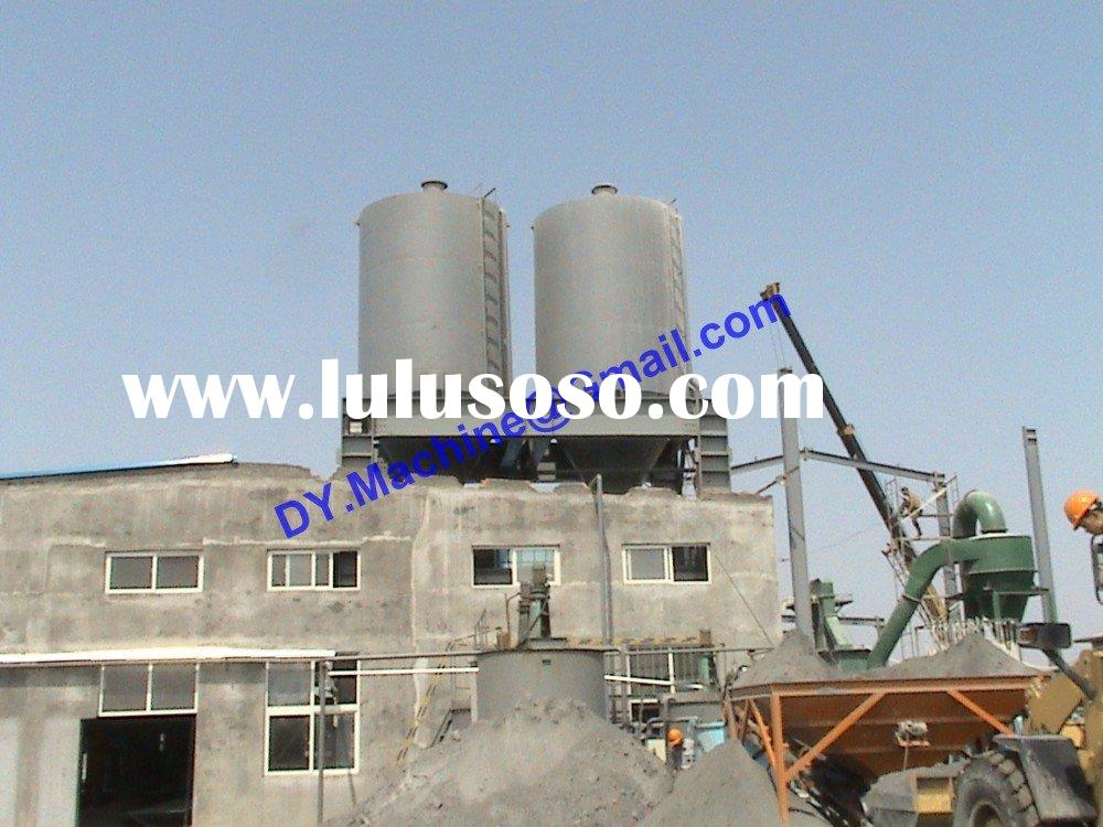 AAC light weight brick aerated brick Manufacturing Machine Plant