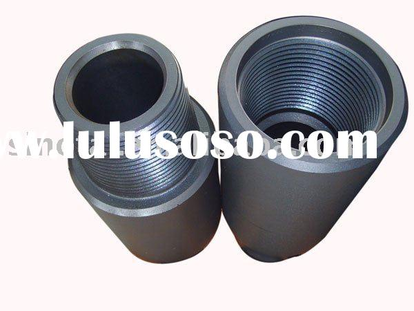 API drill pipe joint