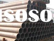 ASTM A240 Stainless Welded Steel Pipe