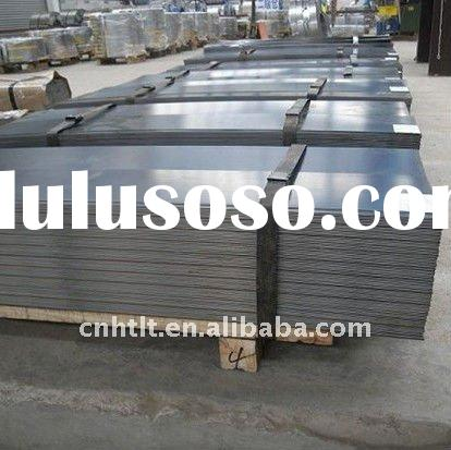 ASTM A569 A515 A516 hot rolled carbon steel plate
