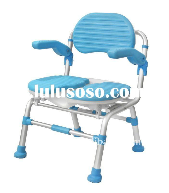 AURA Shower Chair