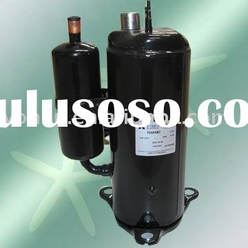 Air Compressor, High quality rotary compressor