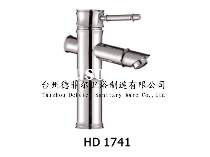 Basin faucet/Sanitary ware/Bathroom fitting/Water tap(economic and pratical)