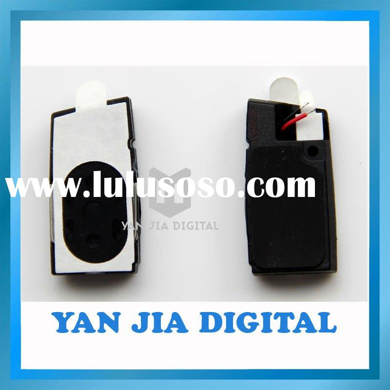 Cell phone Buzzer for Samsung D880.