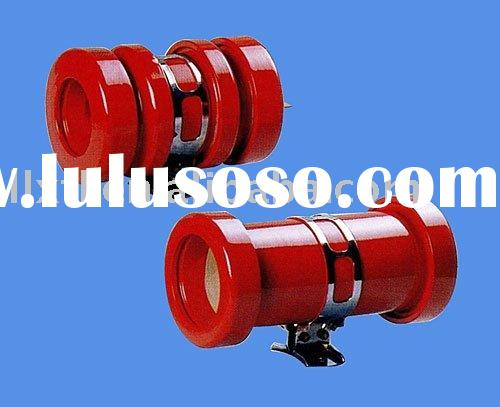 """Ceramic CCG5/CCY5 Serial Cylinder High Power High Voltage Capacitor ACCEPT """"ESCROW"""""""