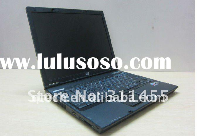 Cheapest' 14 inch original brand laptop used with many cheapest model