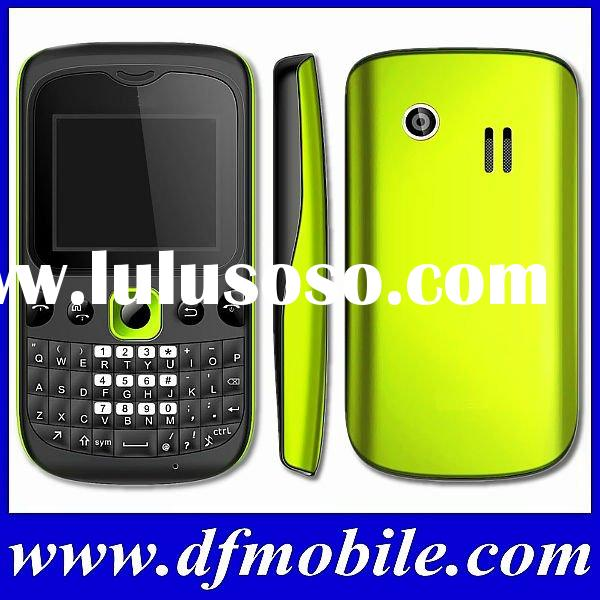 China OEM Good Quality Low Price Mobile Phone S600+