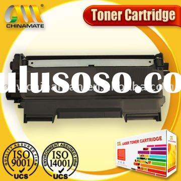 Compatible Toner Cartridge for Brother TN450/TN2220