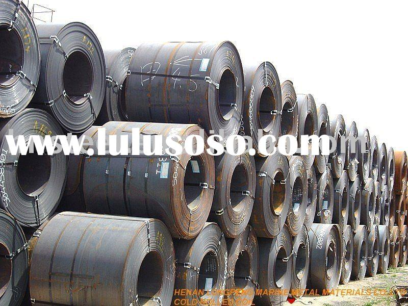 DC03-DC06,ST13-ST16,SPCD-SPCEN,ect. Deep drawing cold rolled steel coils\sheet