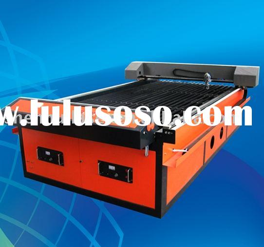 DC-G2512 Template laser Cutting/Engraving Machine thine style style style style