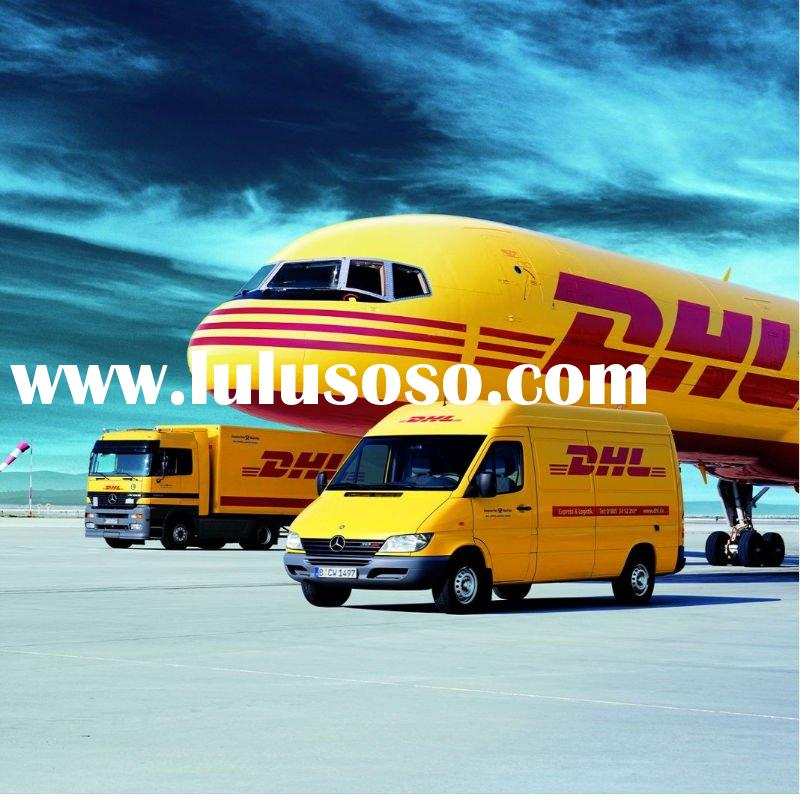 bureau dhl montreal dhl office phnom penh office dhl aircrafts dhl express office photo. Black Bedroom Furniture Sets. Home Design Ideas