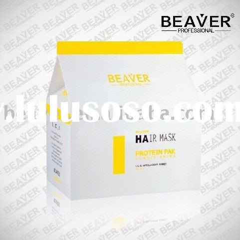 Deep Conditioning Protein professional hair Mask
