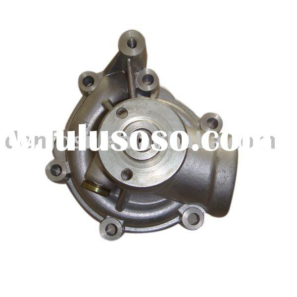 NISSAN H20 engine parts Water Pump for sale - Price,China ...