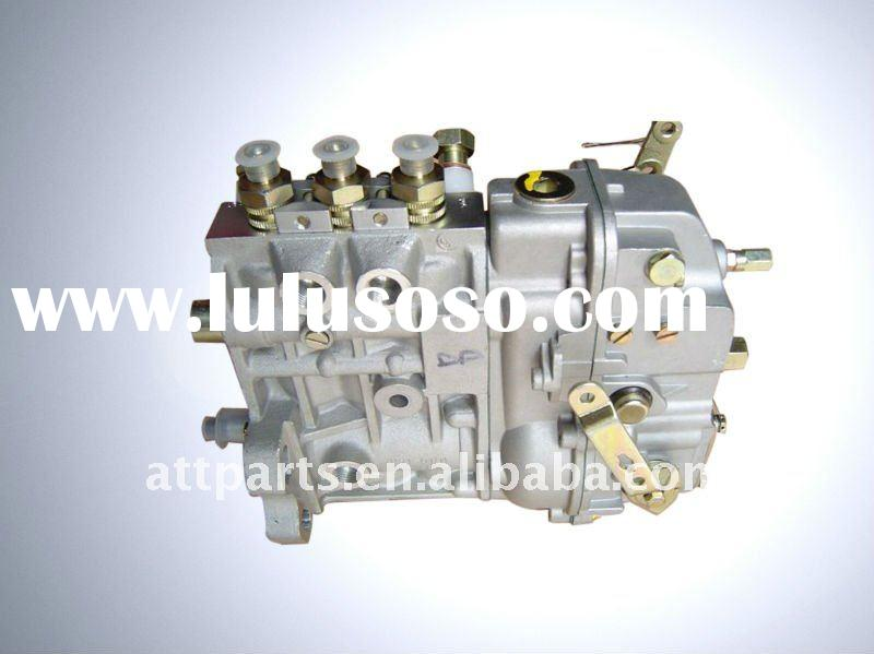 Deutz F3l912 Injection Pump For Sale Price China
