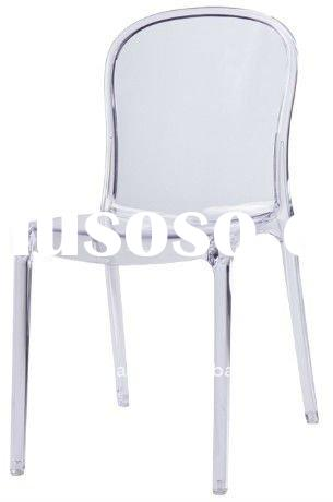 Dining room furniture/ hotel chair