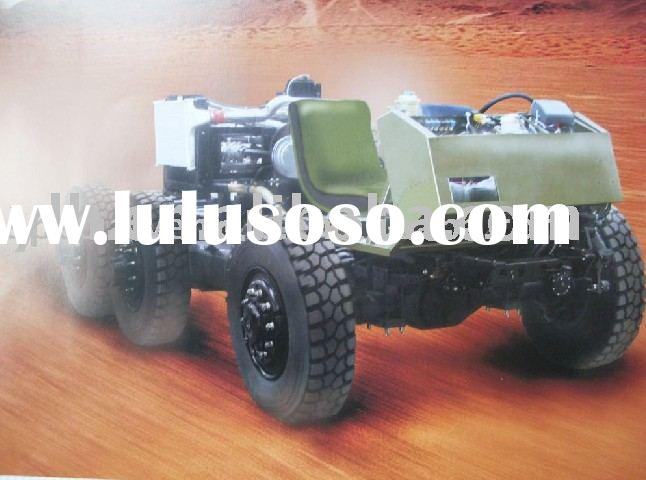 Dongfeng Military vehicle/off road vehicle/truck