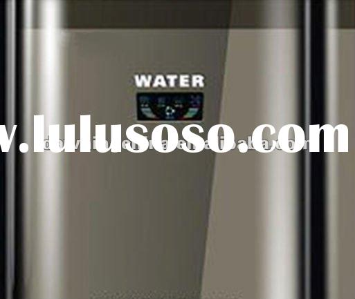 Drinking water filter system RO system five step water filter, water purifier