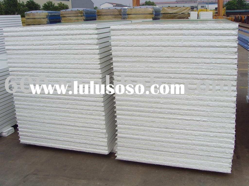Insulation and fireproof construction dedicated ceramic for Fireproof wall insulation