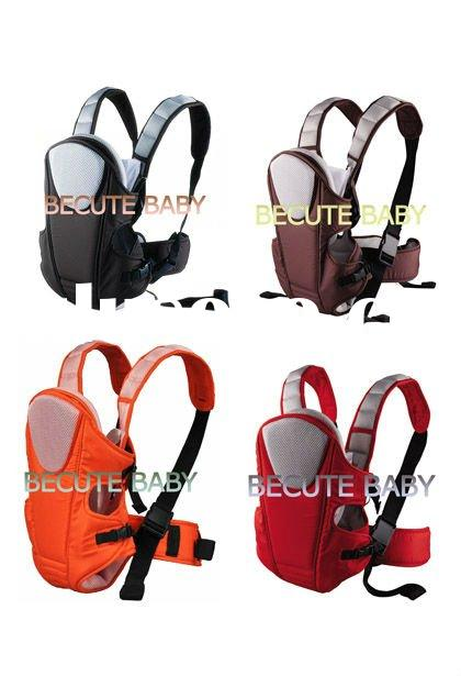 Eco-friendly stokke xplory complete baby strollers