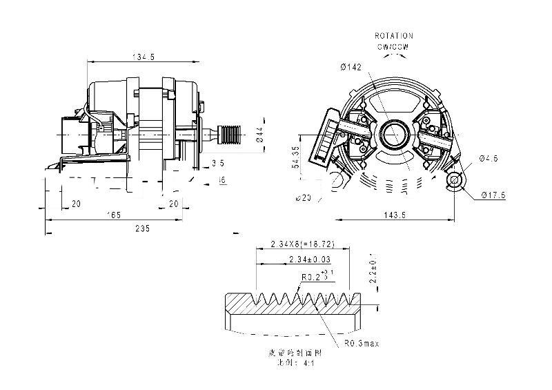 T6851764 15 year furthermore 1986 Ford F 150 2g Alternator Wiring moreover Washing machine motor circuit diagram further Washing Machine Circuit Diagram as well  on wiring diagram of ifb washing machine