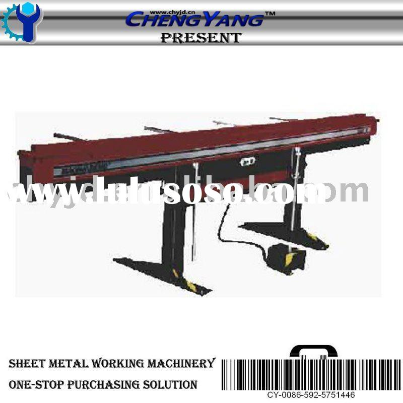 Metal Bending Machines For Roofing Panel For Sale Price