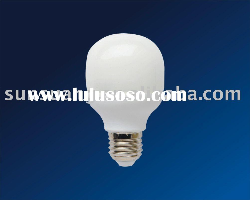 Energy Saving Lamp(High Quality&Competitive Price)