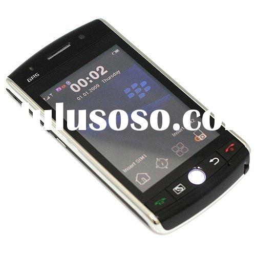 "F035 mobile phone,2GB TF card free,3.2""TFT,Quadband Dual Sim cell phone with TV,WIFI,GPS,JAVA,D"