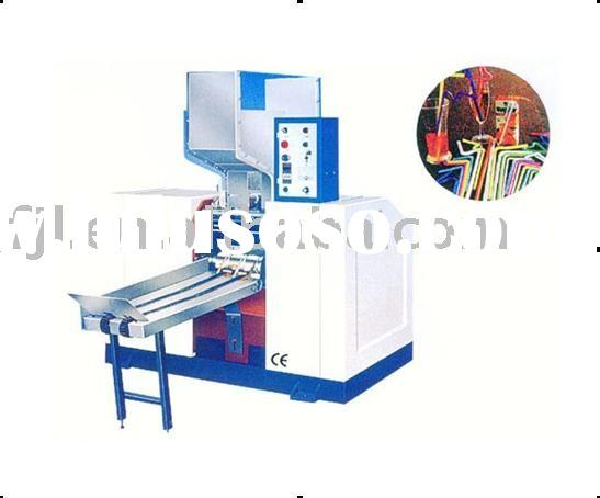 FJL-021 Flexible drinking Straw Making Machine