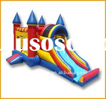 Factory price high quality jumping castle