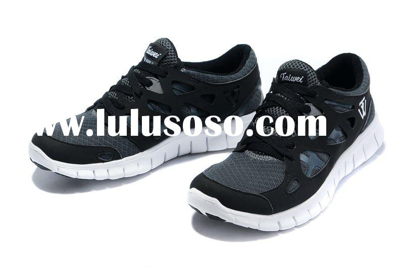 Fashion New Style TW brand Running Shoes,Wholesale Will Get Big Discount
