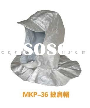 Fire Resistant Safety Protective Hood