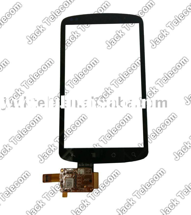 For Google nexus one digitizer