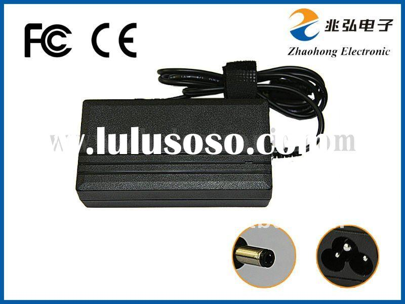 For LCD Computer hardware&software