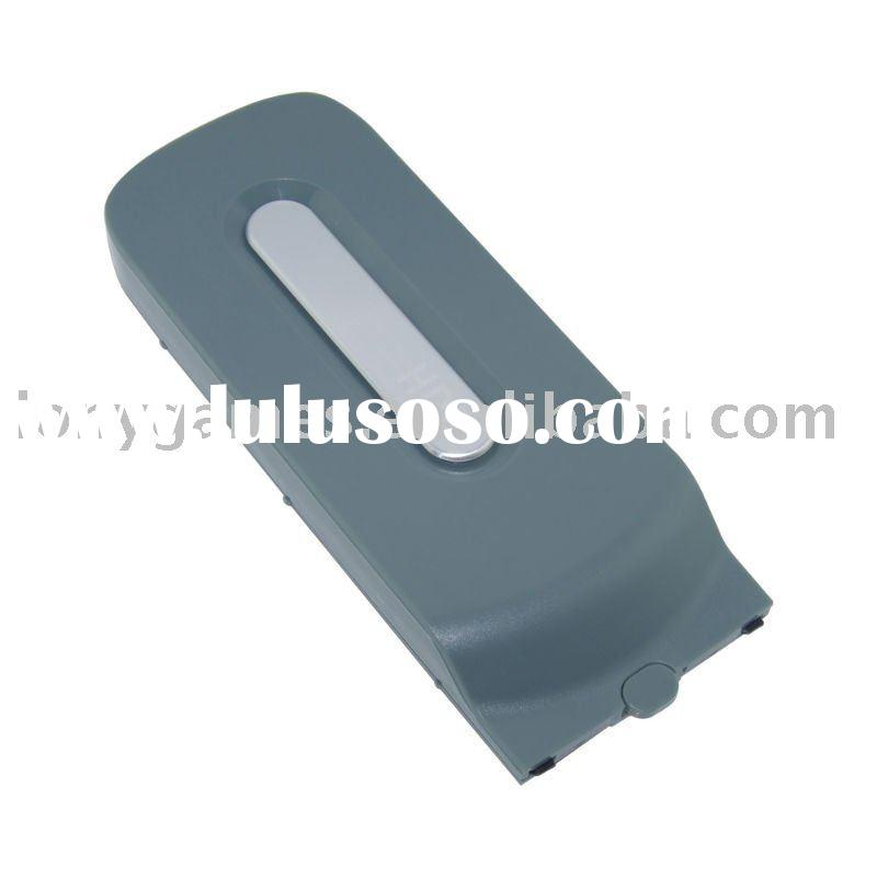 For XBOX 360 HDD 250GB