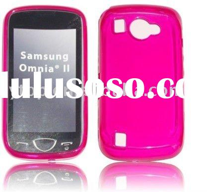 For samsung Omnia 2 i920 case