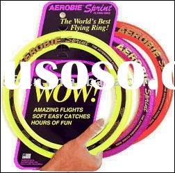Frisbee, flying ring, frisby, plastic frisbee, flying disc, flying disk, promotional gifts, pet prod