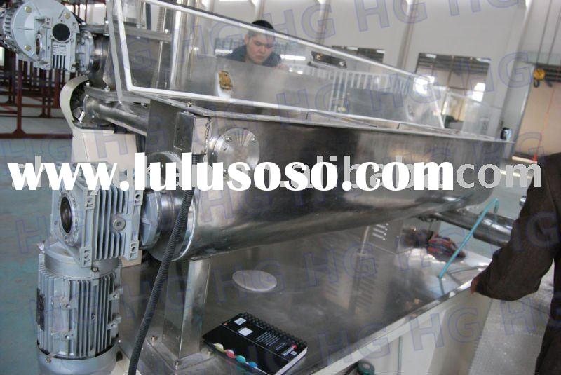 Fully automatic high quality Italian pasta production line whole set complete machine