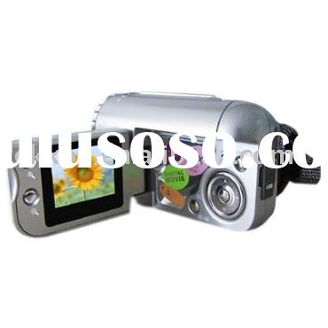GIGXON ,digital camcorder ,digital video camera, DV136 original camcorder