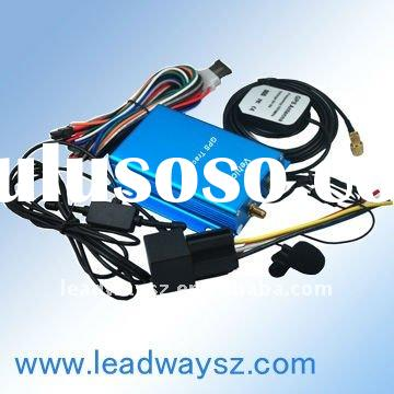 Gps Vehicle Tracker for car/ truck