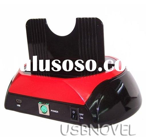 HDD Docking Station,hdd cradle, external hdd enclosure,sata hdd docking station,usb hdd docking stat