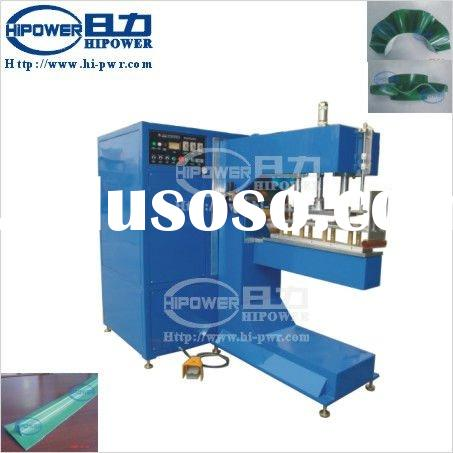 High Frequency Tarpaulin Welding Machine For canvas,Tents