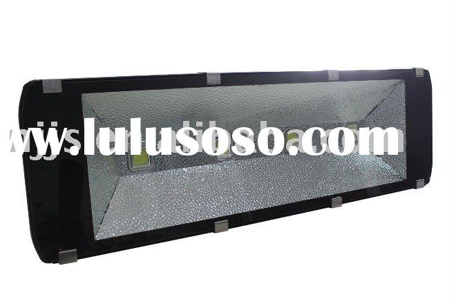 High Power 200W LED flood lighting (CE)