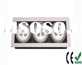 High Power 27W CREE LED Panel Lighting